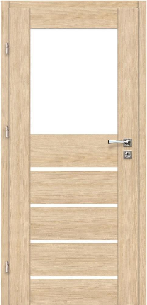 Interiérové dveře VOSTER ROCCO 40