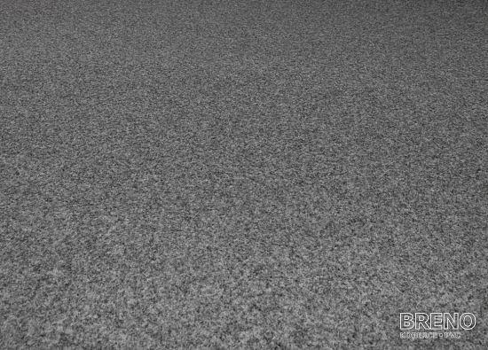 obrázek Zátěžový koberec Avenue 0901