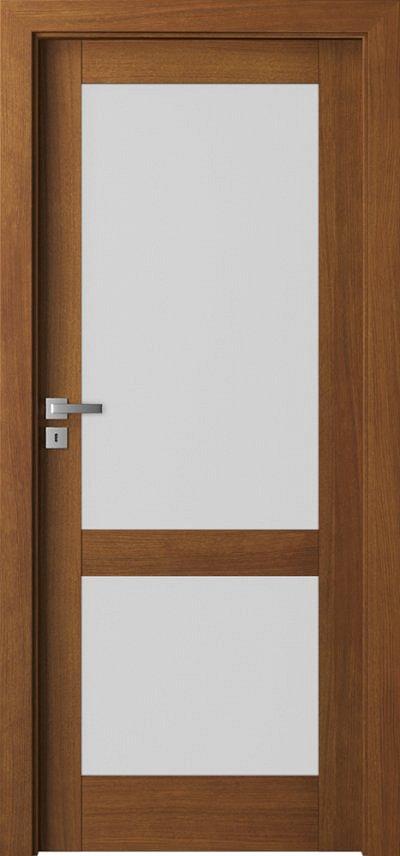 Interiérové dveře PORTA NATURA GRANDE C.1