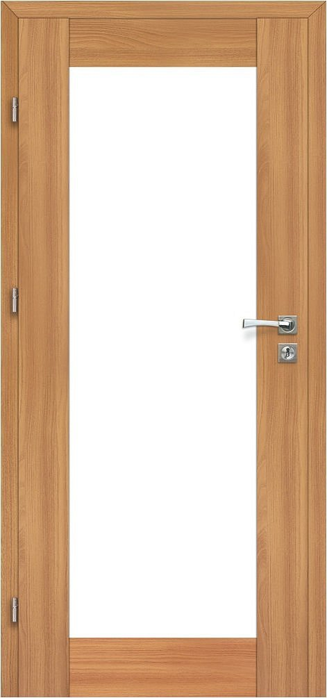 Interiérové dveře VOSTER LUPUS