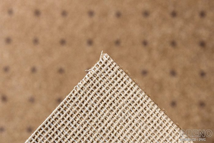 obrázek Zátěžový koberec Akzento 35