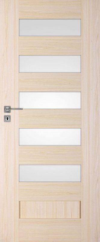 obrázek Interiérové dveře DRE SCALA A5