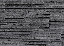 doporučujeme přikoupit: Venkovní Obklad Stegu - Palermo graphite