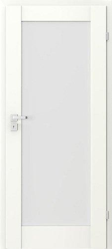 obrázek Interiérové dveře PORTA GRANDE A.1