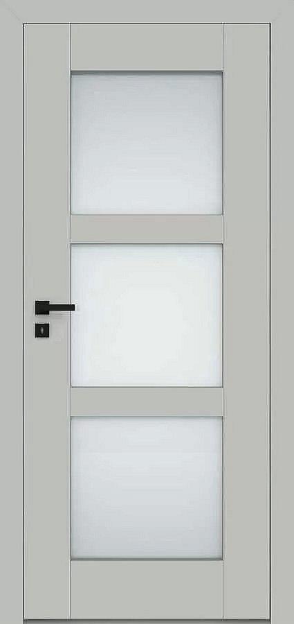Interiérové dveře DRE ESTRA 4