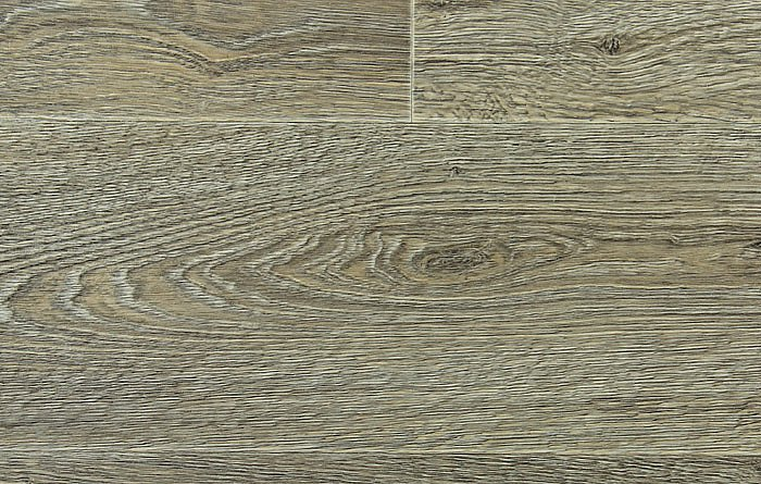 obrázek PVC Podlaha Jumbo - Chaparral Oak 784