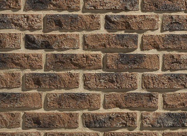obrázek Cihlový Obklad Stegu - Rustik 568