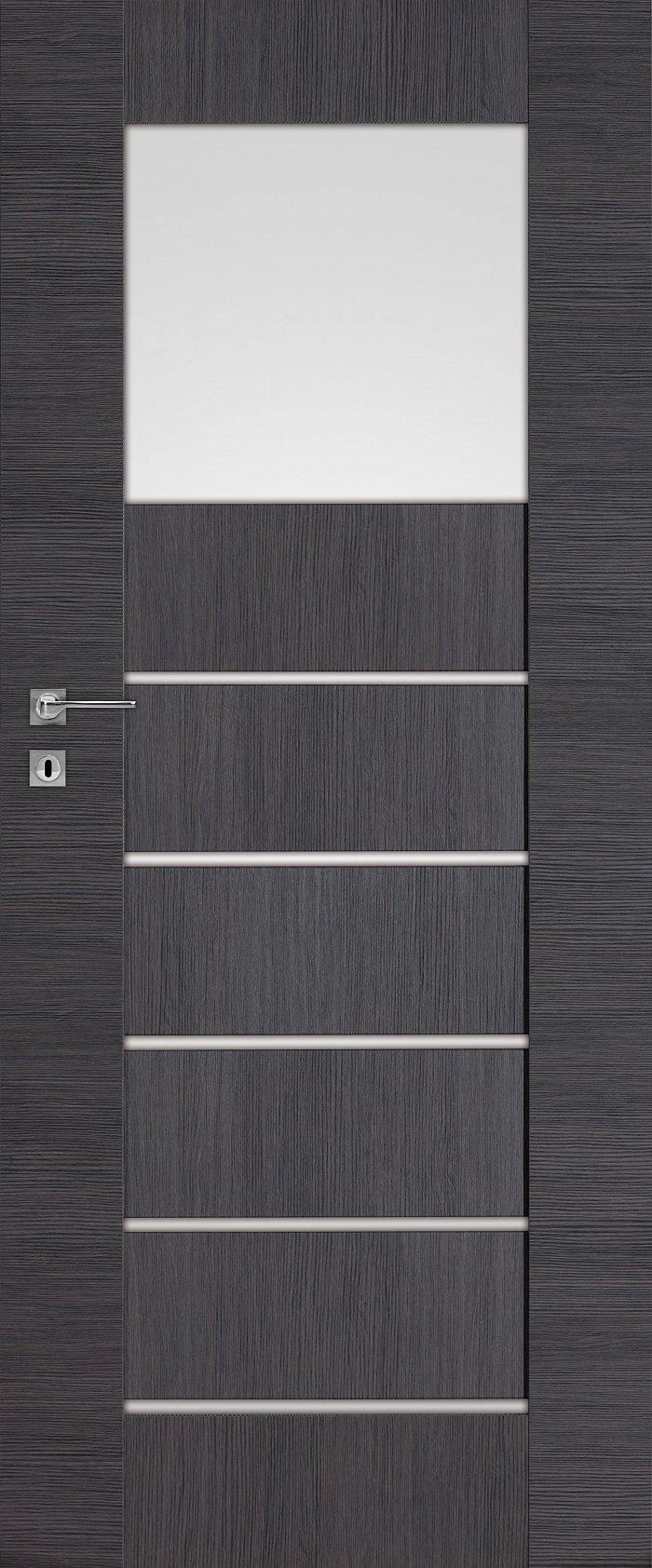 obrázek Interiérové dveře DRE PREMIUM 1