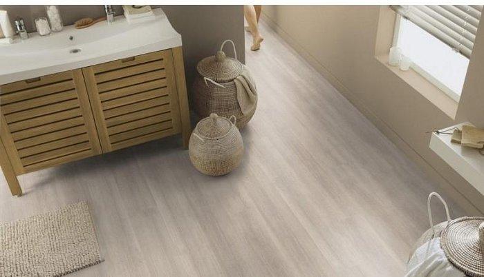 Vinylová podlaha Tarkett Starfloor Click 30 - Scandinave Wood Beige 35998012