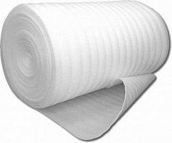 doporučujeme přikoupit: Podložka pod plovoucí podlahy Mirelon 3 mm