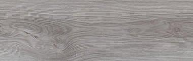 obrázek Plovoucí podlaha Kronopol Vision - Platan Impression D3334
