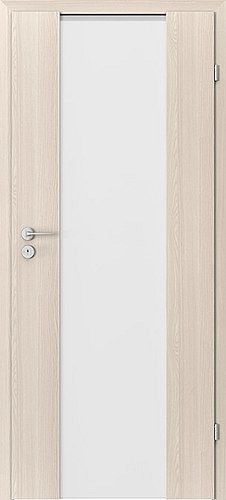 Interiérové dveře PORTA FOCUS 4.B