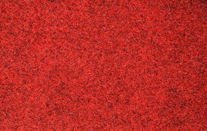 obrázek Zátěžový koberec Primavera 353