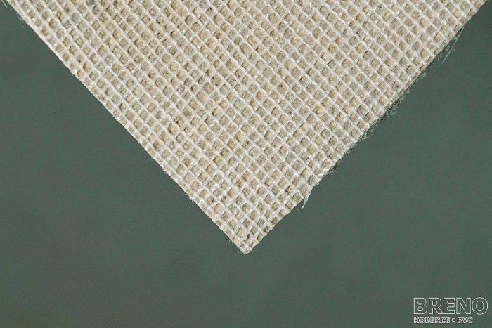 obrázek Zátěžový koberec Centaure Deco 258