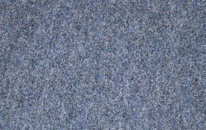 obrázek Zátěžový koberec Avenue 0824