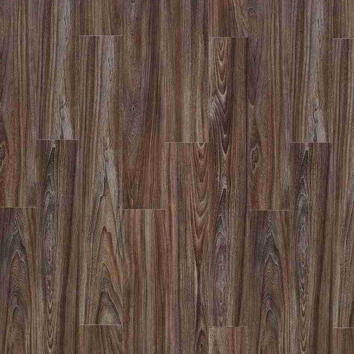 obrázek Vinylová podlaha Moduleo Transform - Baltic Maple 28884