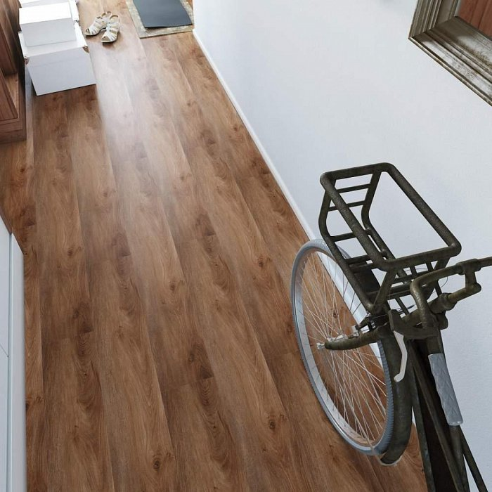 Vinylová podlaha Home Inspire - Dub Indiana