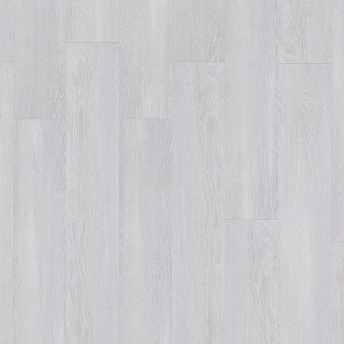 Vinylová podlaha Tarkett Starfloor Click 30 PLUS - Charm Oak Snow 36002003