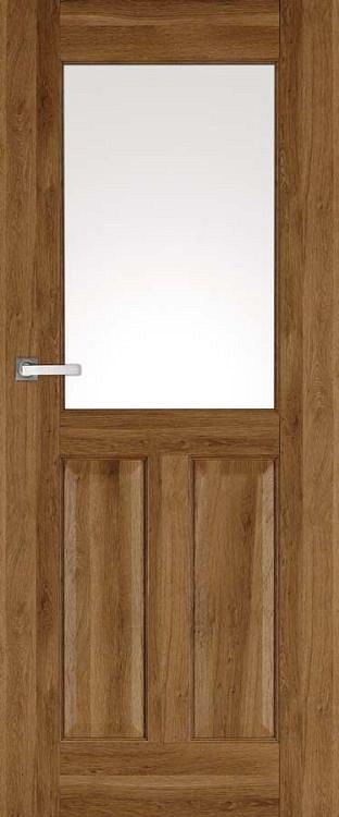 Interiérové dveře DRE NESTOR - model 2