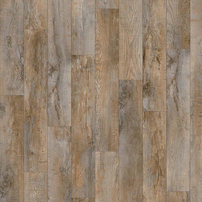obrázek Vinylová podlaha Moduleo Select - Country Oak 24958