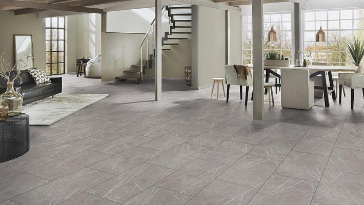 Plovoucí podlaha Krono Original Impressions - Pietra Stratos K410
