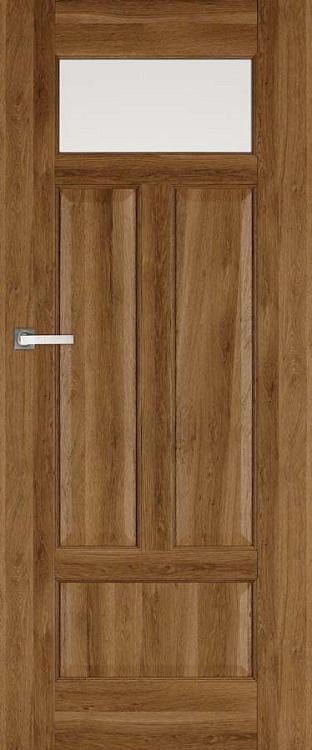 Interiérové dveře DRE NESTOR - model 4