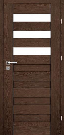 Interiérové dveře VOSTER BRANDY 50
