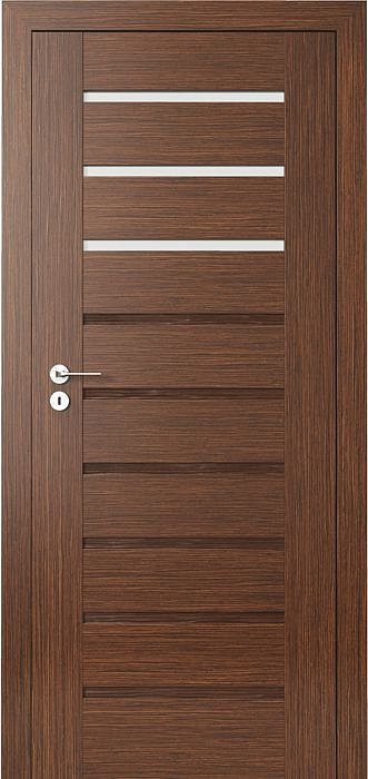 Interiérové dveře PORTA NATURA KONCEPT A.3