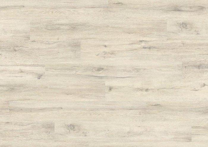 Plovoucí podlaha Egger Basic - Dub světlý rustikální EBL036