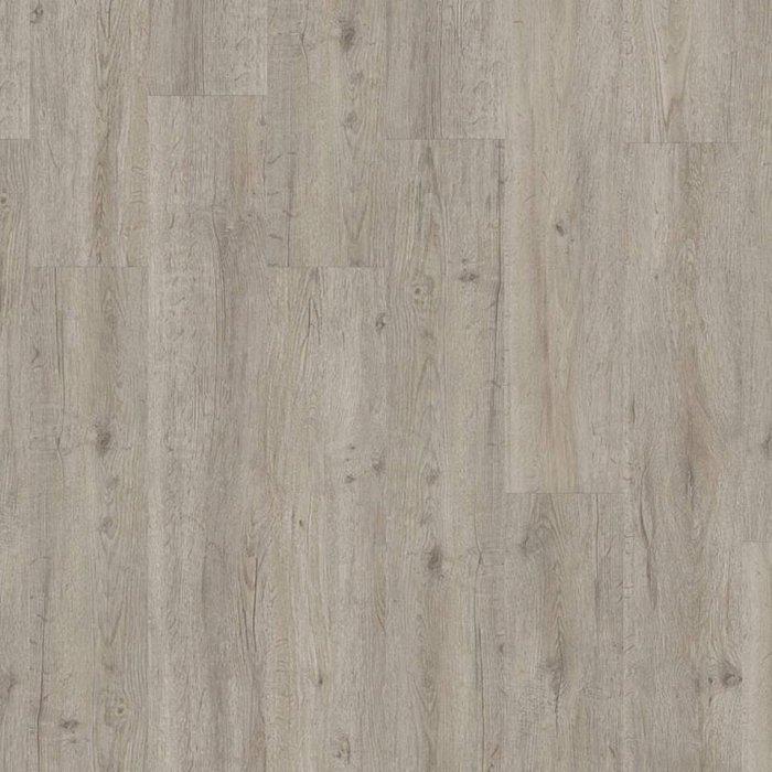 Vinylová podlaha Tarkett Starfloor Click 30 - Cosy Oak Brown 35998015