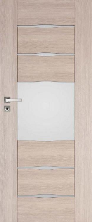 Interiérové dveře DRE VERANO - model 3