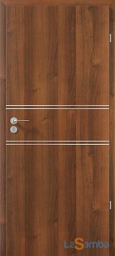 obrázek Interiérové dveře PORTA LINE C.1