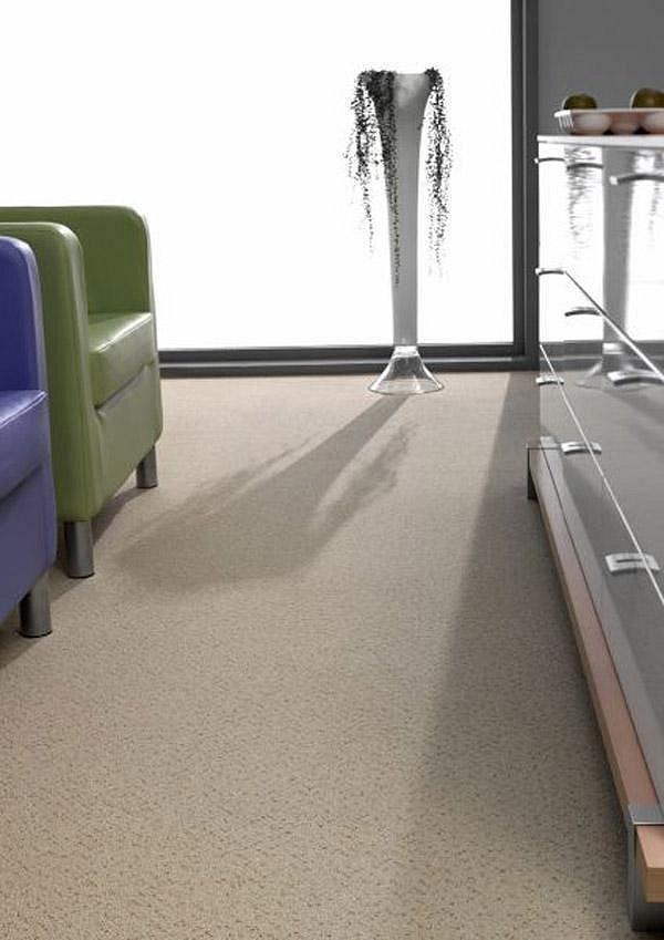obrázek Bytový koberec Melody 311