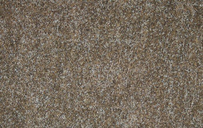 obrázek Zátěžový koberec Avenue 0300