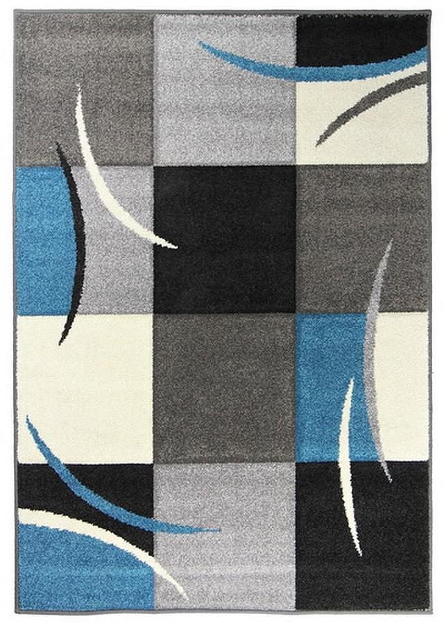 obrázek Kusový koberec PORTLAND 3064/AL1Z