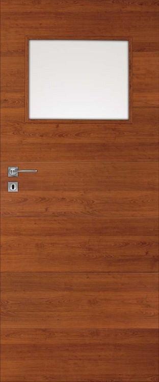 Interiérové dveře DRE FINEA B 20