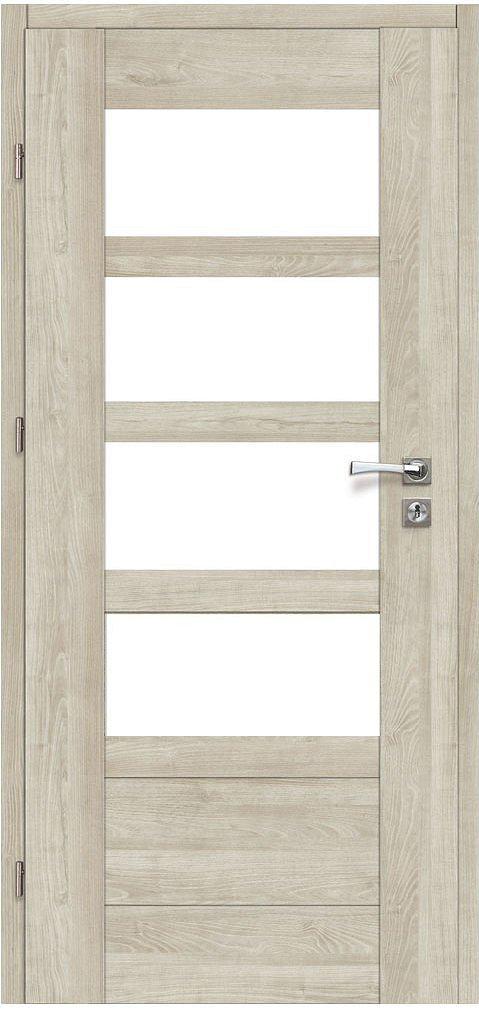 Interiérové dveře VOSTER LATINO 20