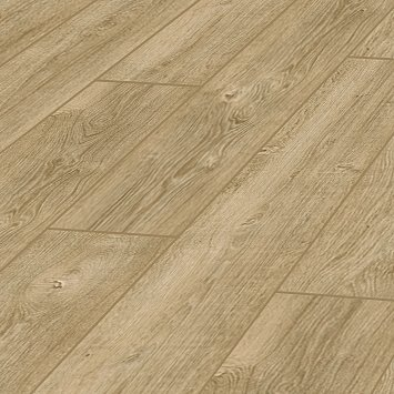 obrázek Plovoucí podlaha Kronopol Massivum - Dub Rembrandt D3751