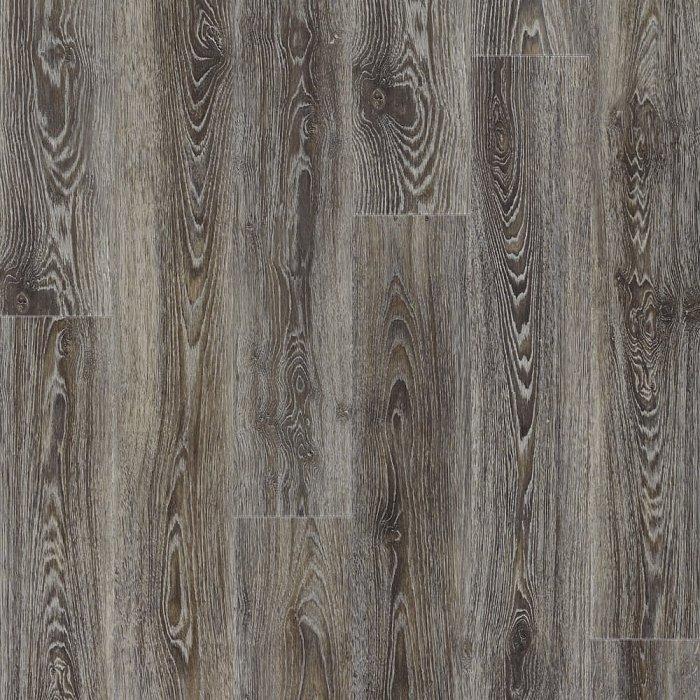 obrázek Vinylová podlaha Moduleo Impress - Scarlet Oak 50860