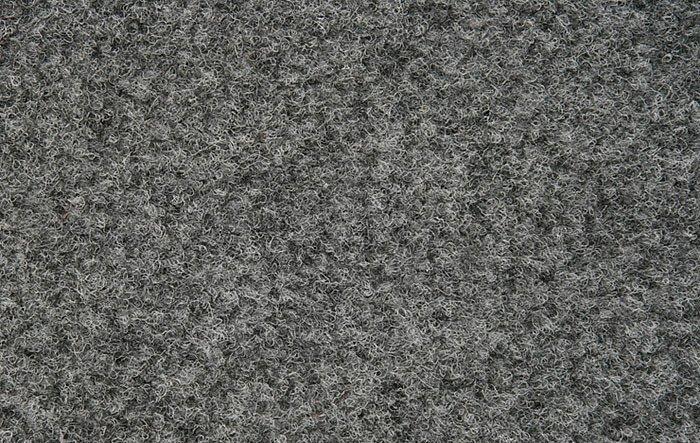 obrázek Zátěžový koberec Rambo 14
