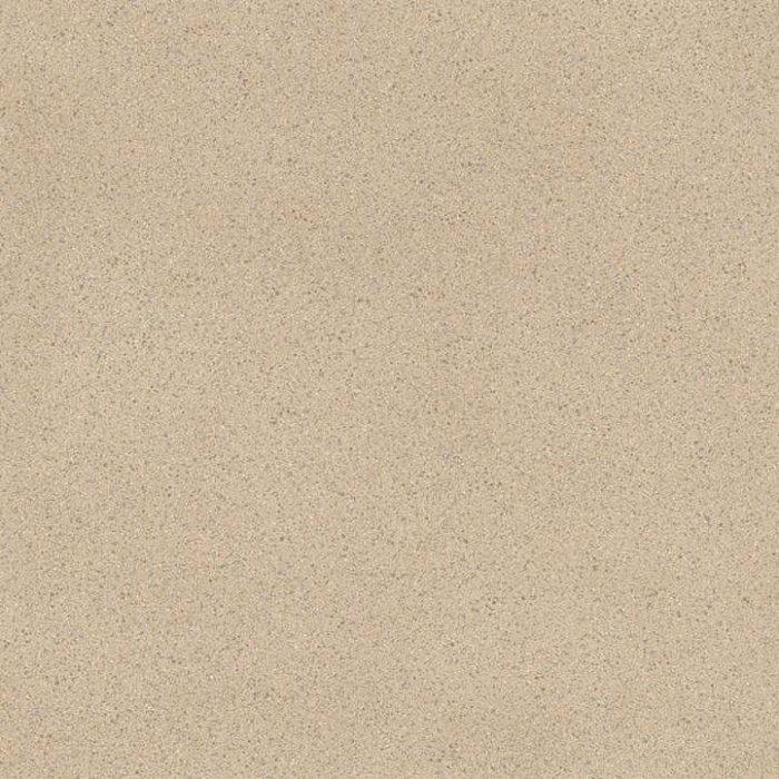 obrázek PVC Podlaha Centra - Sedna 632