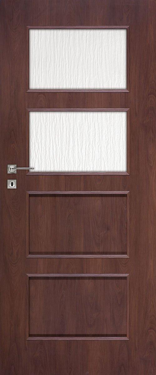 Interiérové dveře DRE MODERN 50