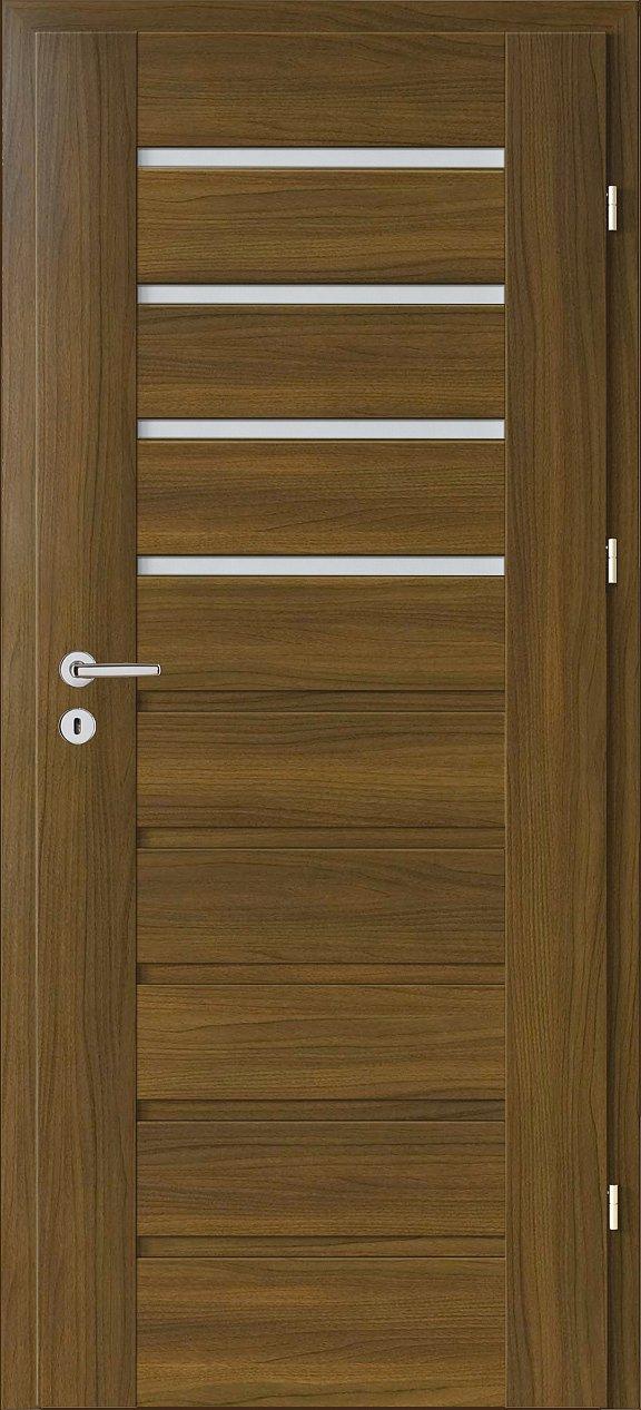 obrázek Interiérové dveře PORTA KONCEPT A.4