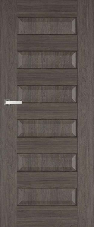 Interiérové dveře DRE ELSA B