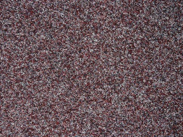 obrázek Zátěžový koberec Primavera 399
