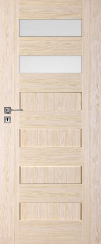 obrázek Interiérové dveře DRE SCALA A2