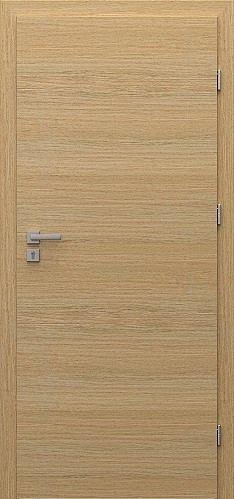 obrázek Interiérové dveře PORTA NATURA CLASSIC 7.1