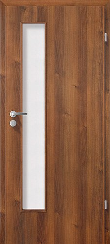 obrázek Interiérové dveře PORTA FIT I.1