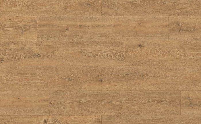 Plovoucí podlaha Egger PRO Large 32 - Dub Waltham přírodní EPL122