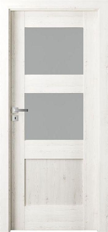 Interiérové dveře VERTE PREMIUM B - B2